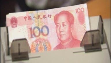الصين.. ارتفاع القروض المتعثرة لـ2.04% بسبب أزمة كورونا
