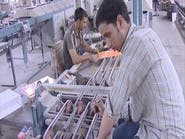 مصر تؤسس أول سوق إلكتروني لدعم الشركات الصغيرة