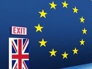 العمال البريطاني: الحكومات المتعاقبة أخرجتنا من الاتحاد