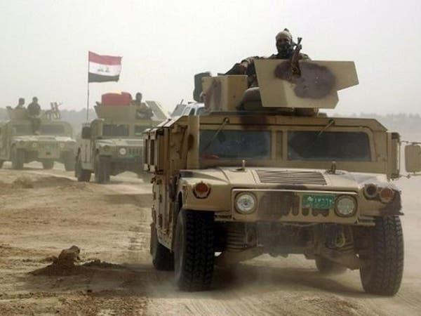"""محافظ الأنبار ينفي سيطرة """"داعش"""" على الرطبة بالكامل"""