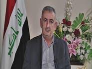 """مجلس الأنبار يقيل المحافظ بسبب ملفات """"فساد"""""""