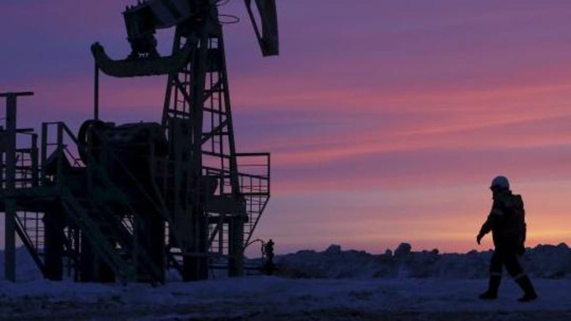 Energy stocks outperformed on the back of a continued recovery in oil prices, which hit seven-month highs after the US government reported a larger-than-expected drop in crude inventories. (File photo: Reuters)
