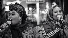 'We're not trying to Islamicize hip-hop,' say UK Muslim rap duo