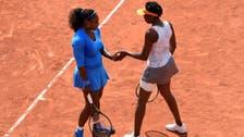 Sister Act: Serena, Venus Williams both win 6-2, 6-1 at Open