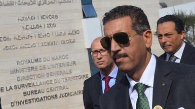 المغرب.. تفكيك 29 خلية داعشية في عام واحد