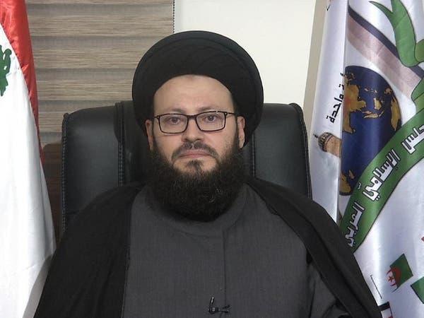 الحسيني للعربية.نت: إيران تسيّس الحج لأهدافها الطائفية