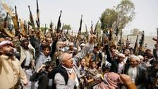 Kuwait optimistic over possible Yemen peace deal