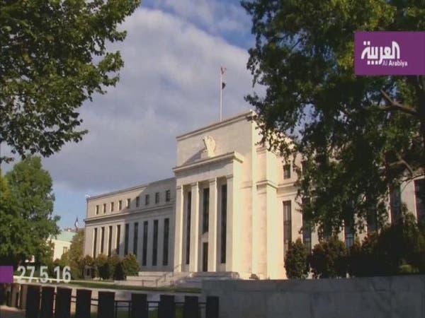 محافظ ساما يؤكد للعربية التزام المملكة بسياسة سعر الصرف الحالية للريال
