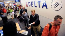 Thousands American Airlines flyers miss flights 'due to airport screenings'