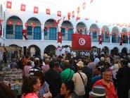 موسم حج اليهود لكنيس الغريبة ينعش السياحة في تونس