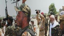 عسكريون أميركيون: نفوذ ميليشيا الحشد أقوى من جيش العراق