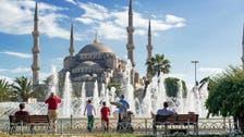Turkey: tourist numbers decline amid security worries