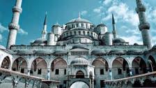 سجال سياسي بين تركيا واليونان حول بث برنامج ديني