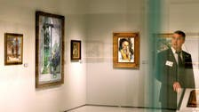Museum of Russian impressionist art opens in Moscow