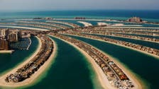 Dubai real estate prices fell 'up to $6,800' over past year