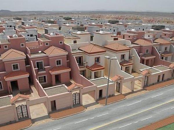 صفقات العقار السعودية.. تراجع أسبوعي بـ 32%