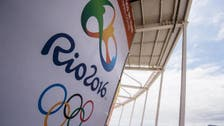 Zika will not be issue at Olympics: Rio health official