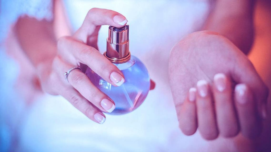 With a new perfume launch almost every day, it is hard to keep up with what is hot and what is not. (Shutterstock)
