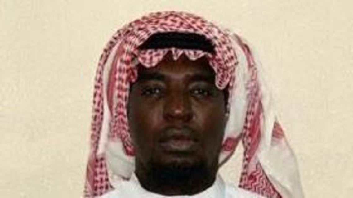 فهد بن بكر بن محمد هوساوي