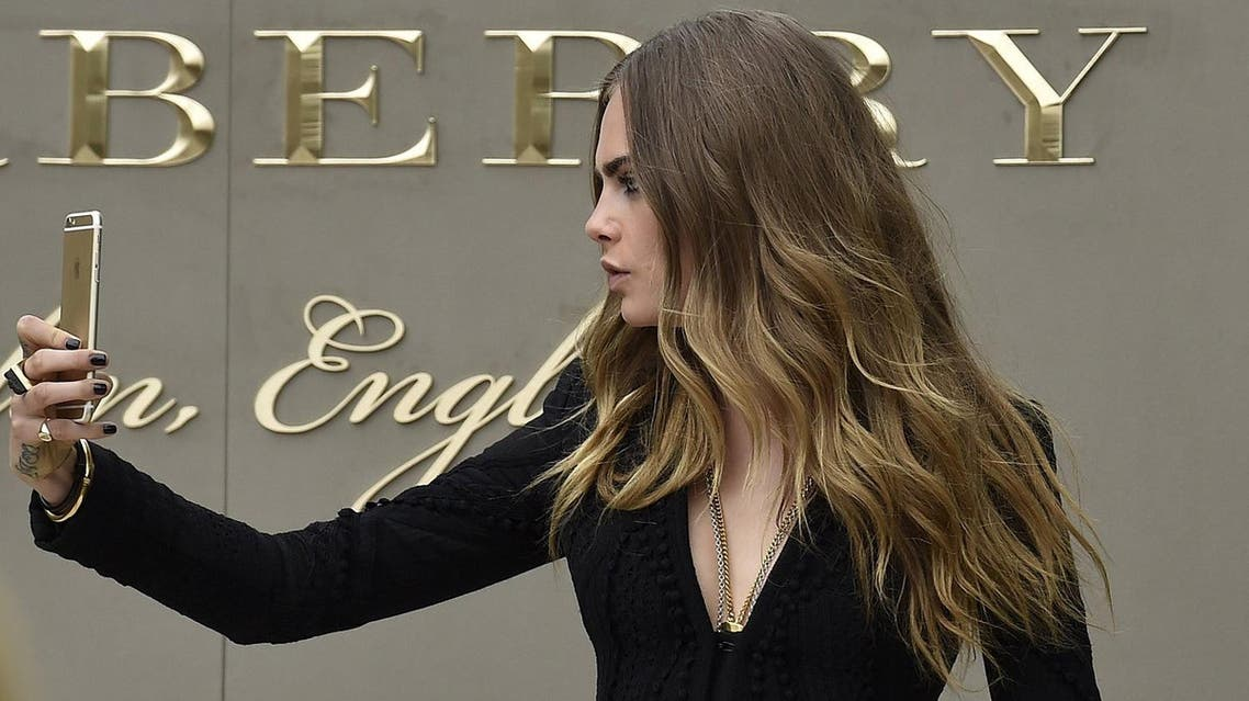 Burberry has taken aim at those Millennials with a digital strategy cited as an example for the industry. (Reuters)