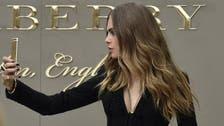 Luxury brands struggle to attract Internet generation