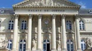 فرنسا ترفض إعادة الجنسية إلى 5 إرهابيين