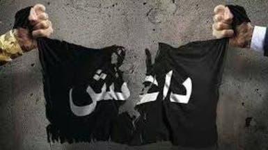 داعش يفقد مصادر تمويله ويتهاوى داخل سرت