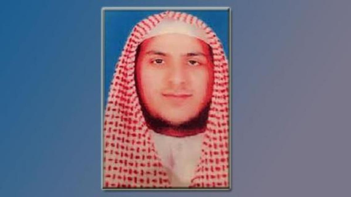 کویت بم ملزم