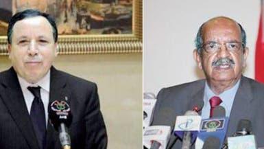 تونس والجزائر تدعمان مسار التسوية السياسية بليبيا