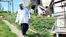 Salafists build a community in the heart of Europe