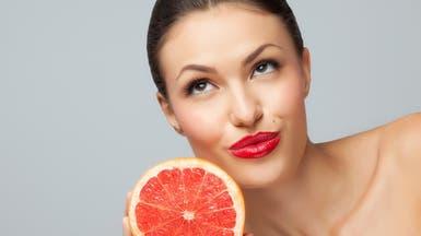 هل تتناولون ما يكفي من أطعمة الجمال؟