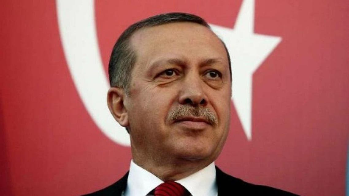 Ex-Miss Turkey gets suspended sentence for insulting Erdogan REUTERS
