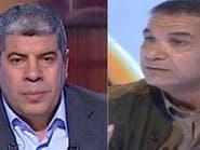 """مصر.. شوبير والطيب والإبراشي """"محظورون"""" لمدة أسبوع"""