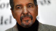 W. Sahara independence group says its chief has died