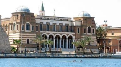 حملة لتشجيع نساء ليبيا على الانضمام للاقتصاد الرسمي