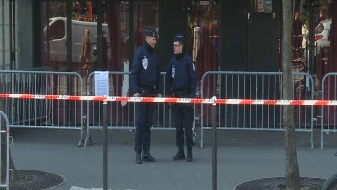 THUMBNAIL_ هجمات باريس وبروكسل تظهرت ثغرات في عمل الاستخبارات