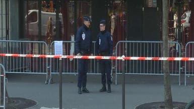 """فرنسا تعتقل أقارب """"متبني"""" هجمات باريس"""