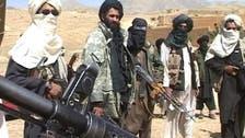 افغان طالبان نے حکومت کے ساتھ مذاکرات کو قیدیوں کی رہائی سے مشروط کردیا