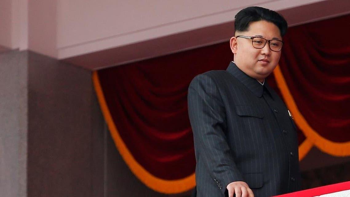 Attempted North Korea missile launch fails: South Korea REUTERS