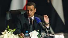 المبعوث الأممي: ملف المعتقلين باليمن لا يحتمل المزايدات