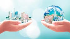 Eight steps to make your company more socially responsible