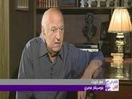 عمر خيرت: أمنيتي تحققت..وسأعزف مقطوعة خاصة للسعوديين