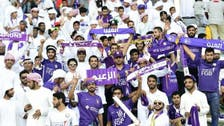 Is Al-Ain's charge at Asian Champions League almost over?