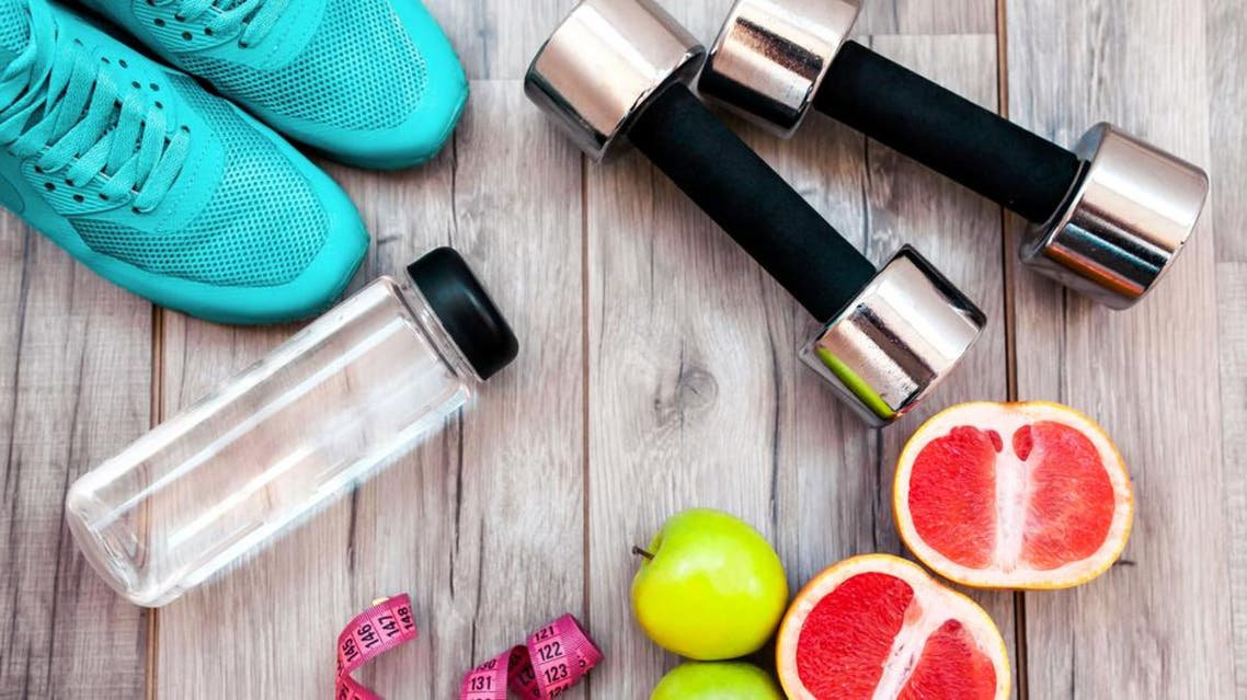 Fitness myths can interfere with our mental and physical goals, so it is good to get the facts straight. (Shutterstock)