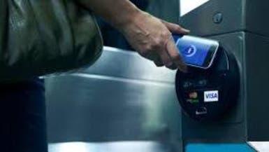 لا فيزا ولا نقود.. الدفع بالهواتف قريبا في الإمارات