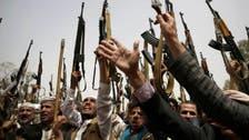اشتباك بين الحوثيين وقبيلة ترفض إقامة معسكر لهم في ذمار