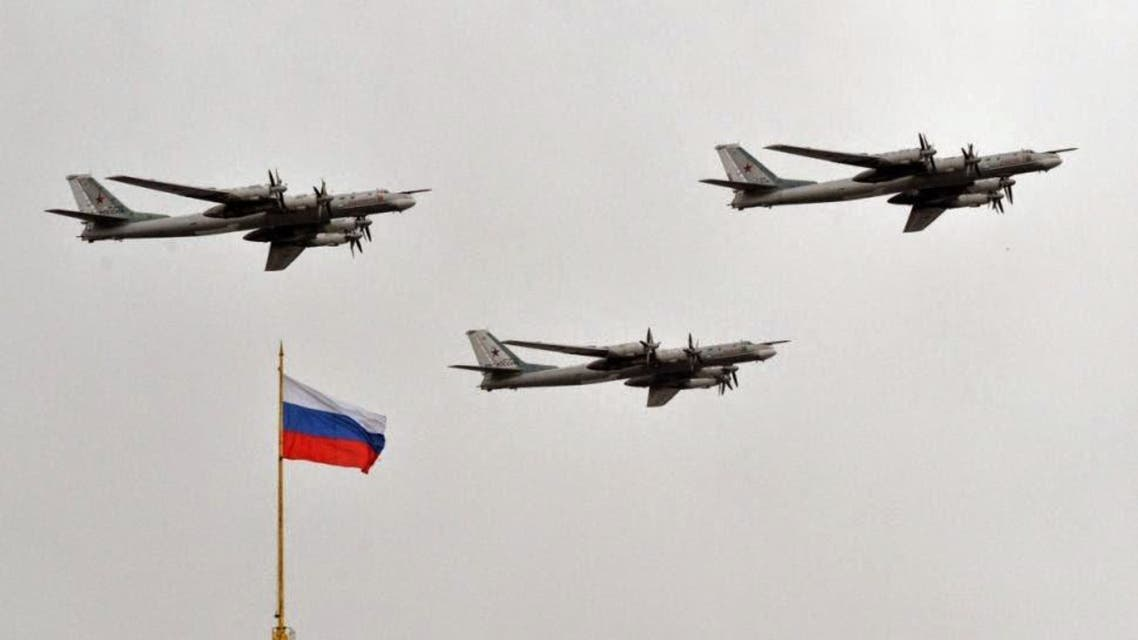 Russian military to hold over 2,000 drills in 2016 AFP