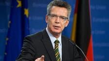 بعد الاعتداءات.. ألمانيا ترفض تعميم الشكوك ضد اللاجئين