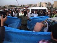 الأمم المتحدة تدين جلد الطلبة والعمال في إيران