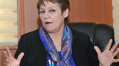 نواب جزائريون يطالبون بإقالة وزيرة التربية